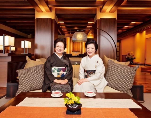 か 新潟 ほう 旅館 新潟本ズワイガニ料理 おいしい日本海の幸